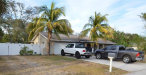 Photo of 440 7th Avenue, INDIALANTIC, FL 32903 (MLS # A4176220)