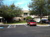 Photo of 8815 Manor Loop, Unit 102, LAKEWOOD RANCH, FL 34202 (MLS # A4176989)