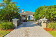 Photo of 7802 Mathern Court, LAKEWOOD RANCH, FL 34202 (MLS # A4177133)