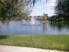 Photo of 8917 Manor Loop, Unit 105, LAKEWOOD RANCH, FL 34202 (MLS # A4177931)