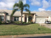 Photo of 1149 Wolford Drive, TRINITY, FL 34655 (MLS # A4178677)