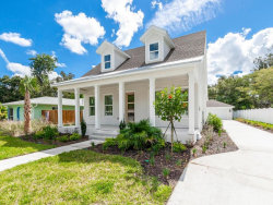 Photo of 2576 Wood Street, SARASOTA, FL 34237 (MLS # A4178736)