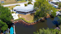 Tiny photo for 4511 8th Street Court E, ELLENTON, FL 34222 (MLS # A4184375)