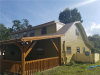 Photo of 445 S STATE ROAD 415, OSTEEN, FL 32764 (MLS # A4187552)