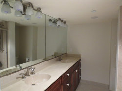 Tiny photo for 888 Blvd Of The Arts, Unit 703, SARASOTA, FL 34236 (MLS # A4189211)