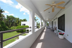 Tiny photo for 4831 Hoyer Drive, SARASOTA, FL 34241 (MLS # A4195351)