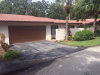 Photo of 3412 Wood Owl Circle, BRADENTON, FL 34210 (MLS # A4195607)
