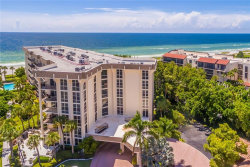 Photo of 1701 Gulf Of Mexico Drive, Unit 401, LONGBOAT KEY, FL 34228 (MLS # A4195634)