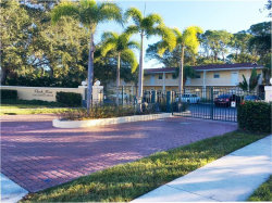 Photo of 924 La Costa Circle, Unit 6, SARASOTA, FL 34237 (MLS # A4196783)