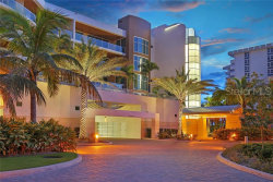 Photo of 2251 GULF OF MEXICO , Unit 504, LONGBOAT KEY, FL 34228 (MLS # A4197085)