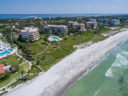 Photo of 2185 Gulf Of Mexico Drive, Unit 214, LONGBOAT KEY, FL 34228 (MLS # A4197777)