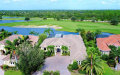 Photo of 12625 Deacons Place, LAKEWOOD RANCH, FL 34202 (MLS # A4198235)