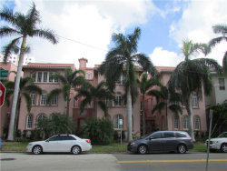 Photo of 1221 N Palm Avenue, Unit 302, SARASOTA, FL 34236 (MLS # A4198860)