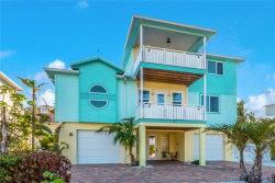 Photo of 505 S BAY BOULEVARD, ANNA MARIA, FL 34216 (MLS # A4199179)