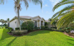 Photo of 4630 Chase Oaks Drive, SARASOTA, FL 34241 (MLS # A4199414)
