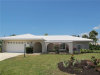 Photo of 320 Matisse Circle S, NOKOMIS, FL 34275 (MLS # A4200725)