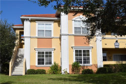 Photo of 1185 Villagio Circle, Unit 201, SARASOTA, FL 34237 (MLS # A4202011)
