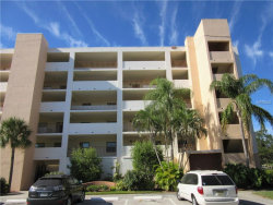 Photo of 2311 14th Avenue W, Unit 308, PALMETTO, FL 34221 (MLS # A4202253)