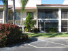 Photo of 5448 Swift Road, Unit 34, SARASOTA, FL 34231 (MLS # A4202635)