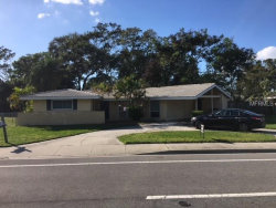 Photo of 2222 Tuttle Ave, SARASOTA, FL 34239 (MLS # A4202989)