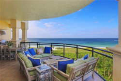 Photo of 2161 GULF OF MEXICO DRIVE , Unit 6, LONGBOAT KEY, FL 34228 (MLS # A4203630)