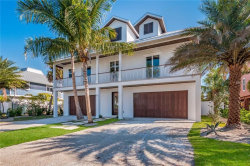 Photo of 523 Kumquat Drive, ANNA MARIA, FL 34216 (MLS # A4203737)