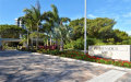 Photo of 1211 Gulf Of Mexico Drive, Unit 102, LONGBOAT KEY, FL 34228 (MLS # A4204196)