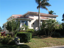 Photo of 1630 Harbor Sound Drive, LONGBOAT KEY, FL 34228 (MLS # A4204745)