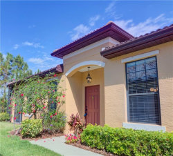 Photo of 2784 Arugula Drive, NORTH PORT, FL 34289 (MLS # A4204776)