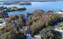 Photo of 406 Sw 1st Place, CRYSTAL RIVER, FL 34429 (MLS # A4204815)