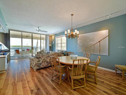 Photo of 615 Dream Island Road, Unit 212, LONGBOAT KEY, FL 34228 (MLS # A4204819)