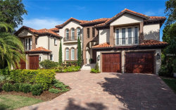 Photo of 675 Mourning Dove Drive, SARASOTA, FL 34236 (MLS # A4205944)