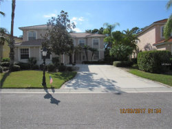 Photo of 678 Clear Creek Drive, OSPREY, FL 34229 (MLS # A4206055)