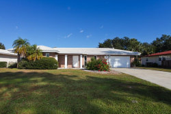Photo of 1971 Mid Ocean Circle, SARASOTA, FL 34239 (MLS # A4206312)