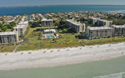 Photo of 1065 Gulf Of Mexico Drive, Unit 101, LONGBOAT KEY, FL 34228 (MLS # A4206747)