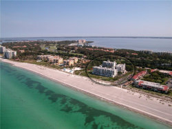 Photo of 2109 Gulf Of Mexico Drive, Unit 1304, LONGBOAT KEY, FL 34228 (MLS # A4207807)
