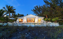 Photo of 6061 Gulf Of Mexico Drive, LONGBOAT KEY, FL 34228 (MLS # A4207931)