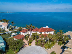 Photo of 641 RANGER LANE, LONGBOAT KEY, FL 34228 (MLS # A4208600)