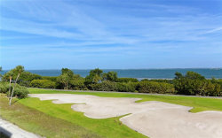 Photo of 3070 Grand Bay Boulevard, Unit 613, LONGBOAT KEY, FL 34228 (MLS # A4208675)