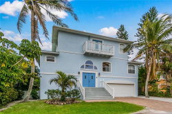 Photo of 1911 Bay Drive N, BRADENTON BEACH, FL 34217 (MLS # A4209045)