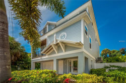 Photo of 6906 Holmes Boulevard, HOLMES BEACH, FL 34217 (MLS # A4209113)