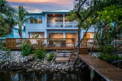 Photo of 108 GULL DRIVE, ANNA MARIA, FL 34216 (MLS # A4209175)