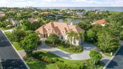 Photo of 501 Harbor Point Road, LONGBOAT KEY, FL 34228 (MLS # A4209607)