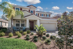 Photo of 5356 Charlie Brown Lane, SARASOTA, FL 34233 (MLS # A4210289)
