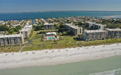 Photo of 1065 Gulf Of Mexico Drive, Unit 502, LONGBOAT KEY, FL 34228 (MLS # A4210489)