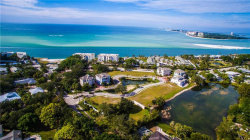 Photo of 0 Bochi Circle, SARASOTA, FL 34242 (MLS # A4210623)