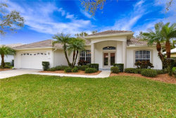Photo of 6772 Deering Circle, SARASOTA, FL 34240 (MLS # A4210782)
