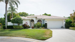 Photo of 4148 Hearthstone Drive, SARASOTA, FL 34238 (MLS # A4210889)