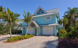 Photo of 515 KUMQUAT DRIVE, ANNA MARIA, FL 34216 (MLS # A4210993)