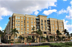Photo of 1064 N Tamiami Trail, Unit 1304, SARASOTA, FL 34236 (MLS # A4211077)